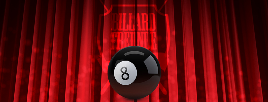 billard-8-ball-bg