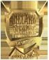 Logo Billardfreunde Bremen e.V.