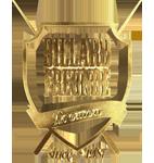BillardFreunde Bremen e.V. – Billard Snooker Karambolage/Carambol spielen und lernen in Bremen.